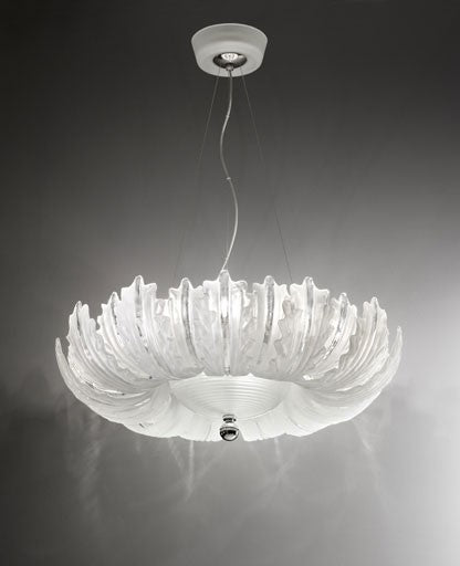 Buy online latest and high quality 74-3c Suspension Light from ITALAMP | Modern Lighting + Decor