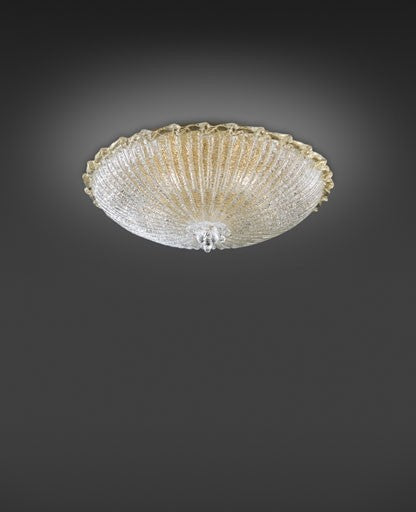 91 Ceiling Light from ITALAMP | Modern Lighting + Decor