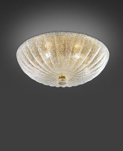 93 Ceiling Light from ITALAMP | Modern Lighting + Decor