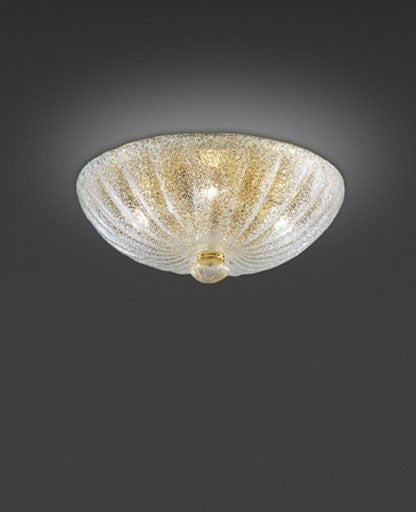 Buy online latest and high quality 93 Ceiling Light from ITALAMP | Modern Lighting + Decor