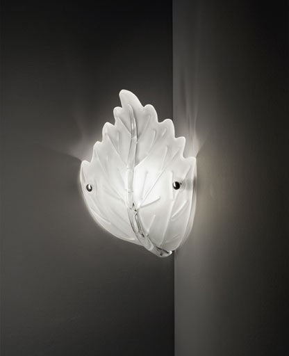 Buy online latest and high quality 99 Wall Light from ITALAMP | Modern Lighting + Decor