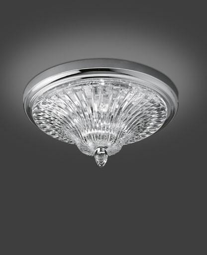 206/PL Ceiling Lamp from ITALAMP | Modern Lighting + Decor