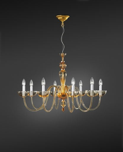 Buy online latest and high quality 224 Chandelier from ITALAMP | Modern Lighting + Decor