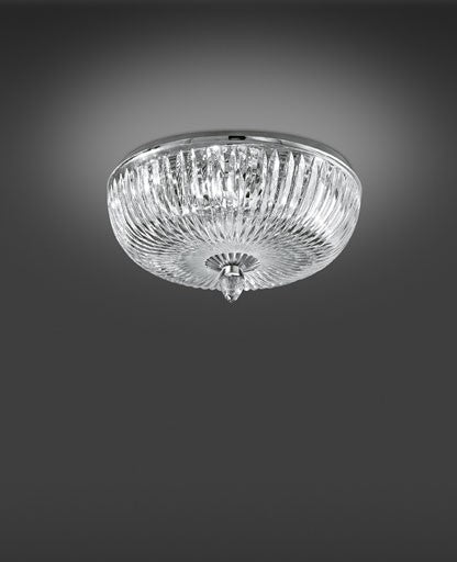 316 Ceiling Lamp from ITALAMP | Modern Lighting + Decor