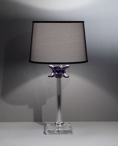 389 Table Lamp from ITALAMP | Modern Lighting + Decor