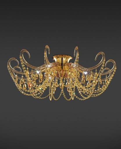 Buy online latest and high quality 398 Ceiling Light from ITALAMP | Modern Lighting + Decor