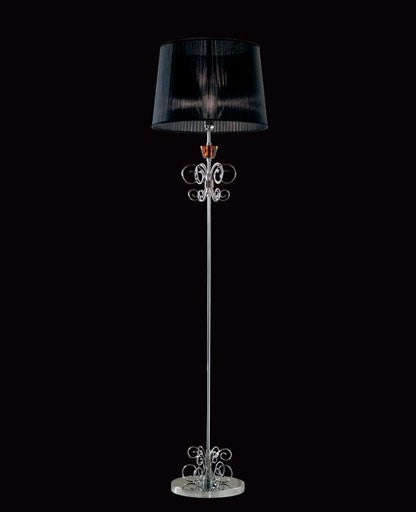 Buy online latest and high quality 465 Floor Lamp from ITALAMP | Modern Lighting + Decor