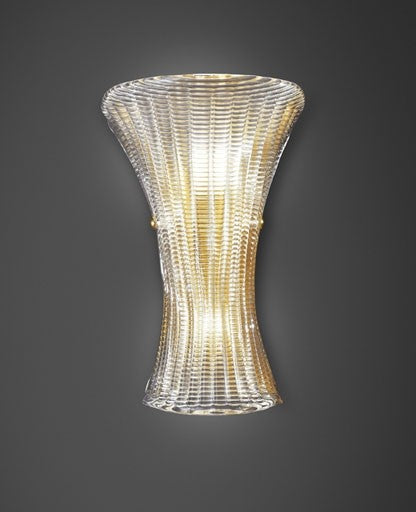 Buy online latest and high quality 667 Wall Lamp from ITALAMP | Modern Lighting + Decor