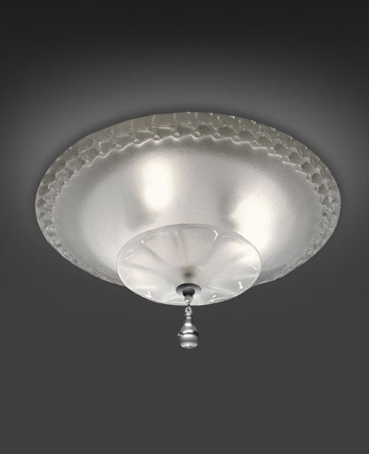 671 Ceiling Lamp from ITALAMP | Modern Lighting + Decor