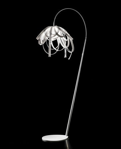 2310 Floor Lamp from ITALAMP | Modern Lighting + Decor