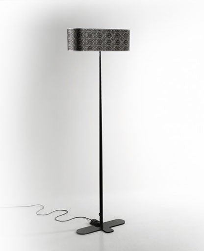 Buy online latest and high quality 2325 Floor Lamp from ITALAMP | Modern Lighting + Decor