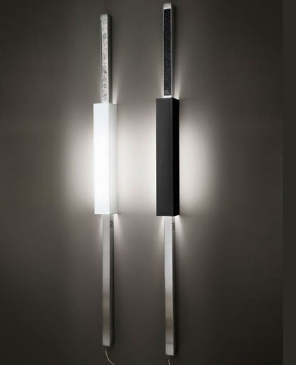 2355 Floor Lamp from ITALAMP | Modern Lighting + Decor