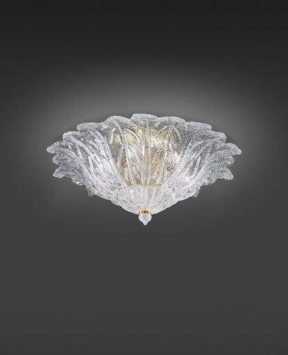 Buy online latest and high quality 24 Ceiling Light from ITALAMP | Modern Lighting + Decor