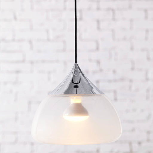 Mist Suspension | Modern Lighting + Decor