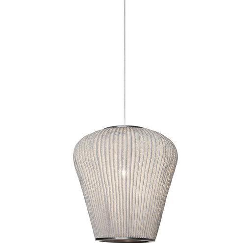 Buy online latest and high quality Coral Cay Suspension from Arturo Alvarez | Modern Lighting + Decor
