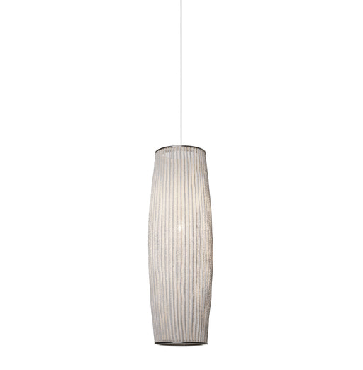Buy online latest and high quality Coral Reef Suspension from Arturo Alvarez | Modern Lighting + Decor