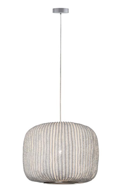 Buy online latest and high quality Coral Sea Suspension from Arturo Alvarez | Modern Lighting + Decor