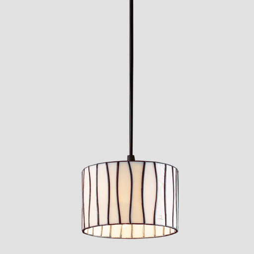 Buy online latest and high quality Curvas Suspension from Arturo Alvarez | Modern Lighting + Decor