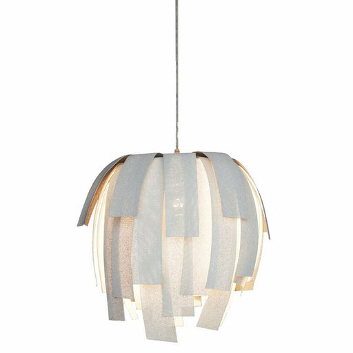 Buy online latest and high quality Luisa Suspension from Arturo Alvarez | Modern Lighting + Decor