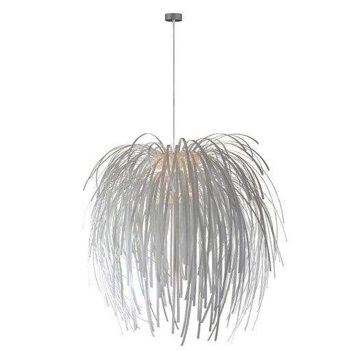 Buy online latest and high quality Tina Suspension from Arturo Alvarez | Modern Lighting + Decor