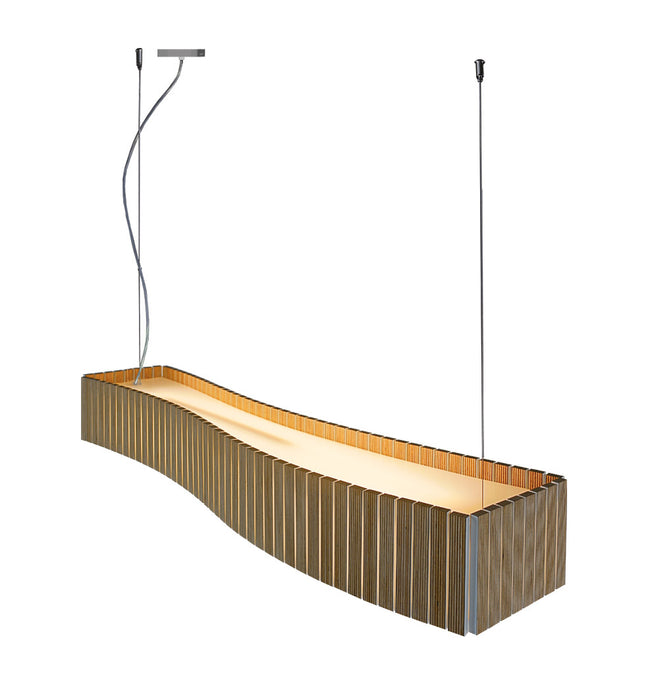 Buy online latest and high quality Uxi Suspension from Arturo Alvarez | Modern Lighting + Decor