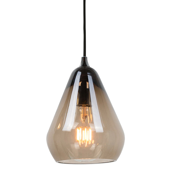 Buy online latest and high quality Core Suspension from Innermost | Modern Lighting + Decor