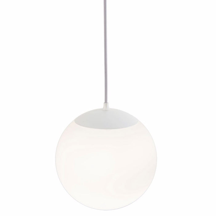 Buy online latest and high quality Drop Suspension from Innermost | Modern Lighting + Decor
