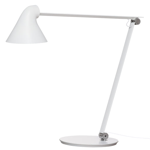Buy online latest and high quality Njp Table Lamp from Louis Poulsen | Modern Lighting + Decor