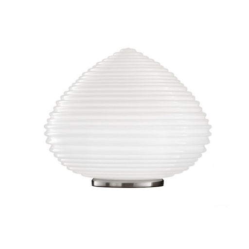 Buy online latest and high quality Spirit Table Lamp from Vistosi | Modern Lighting + Decor