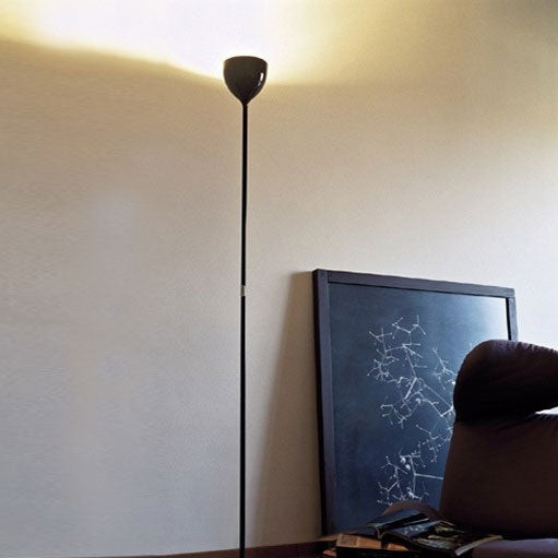 Drink F1 LED Floor Lamp from Rotaliana | Modern Lighting + Decor