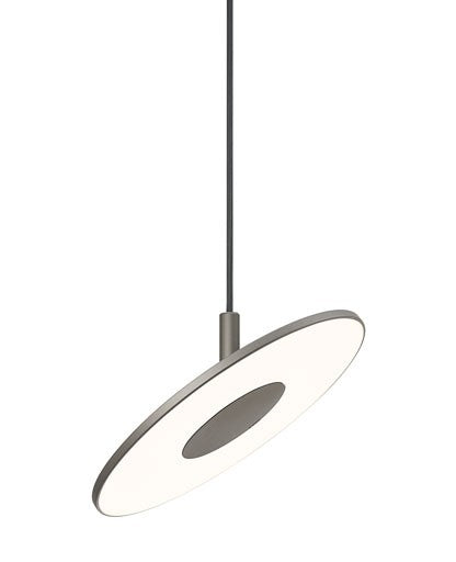 Buy online latest and high quality Circa Pendant Lamp from Pablo Designs | Modern Lighting + Decor
