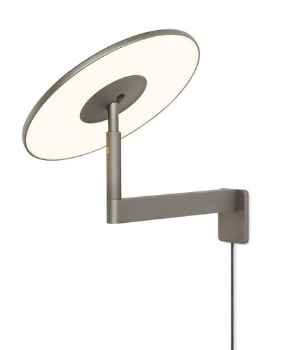 Buy online latest and high quality Circa Wall Sconce from Pablo Designs | Modern Lighting + Decor