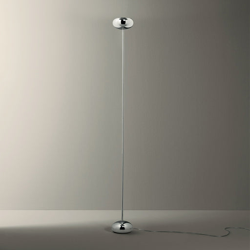 Buy online latest and high quality Boa R Floor Lamp from De Majo | Modern Lighting + Decor