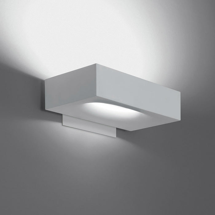 Buy online latest and high quality Melete Wall Light from Artemide | Modern Lighting + Decor