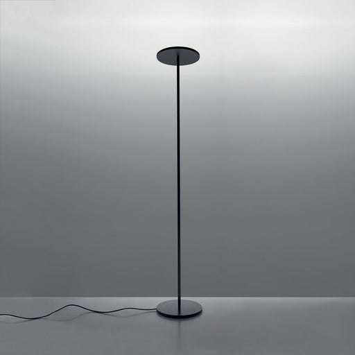 Athena Floor Lamp from Artemide | Modern Lighting + Decor