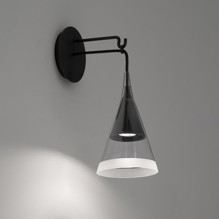 Buy online latest and high quality Vigo Wall Light from Artemide | Modern Lighting + Decor