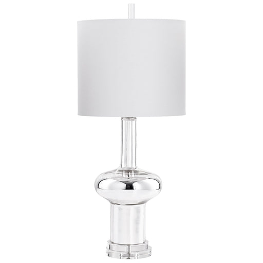 Buy online latest and high quality Moonraker Table Lamp from Cyan Design | Modern Lighting + Decor