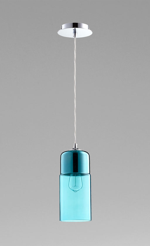 Berdan Suspension | Modern Lighting + Decor