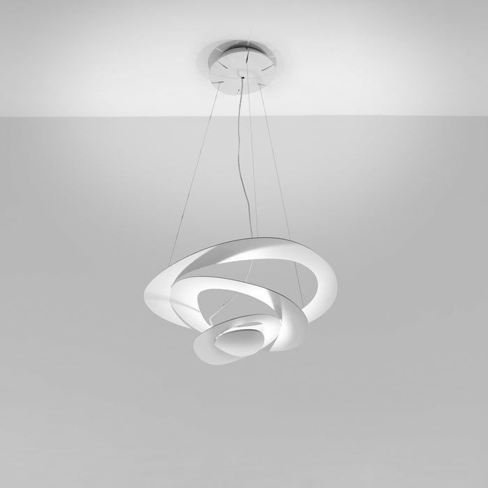 Buy online latest and high quality Pirce Micro Pendant Light from Artemide | Modern Lighting + Decor