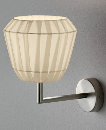 Buy online latest and high quality Loto Wall Light from Modoluce | Modern Lighting + Decor