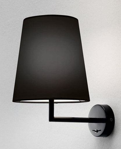 Buy online latest and high quality Lucilla Wall Light from Modoluce | Modern Lighting + Decor