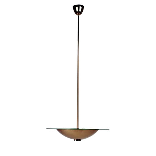 HSF 29 Pendant Light from Tecnolumen | Modern Lighting + Decor