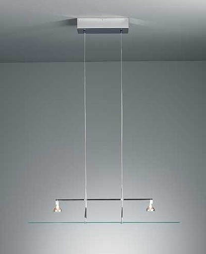HTY 85 Pendant Light from Tecnolumen | Modern Lighting + Decor