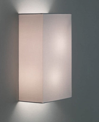 Buy online latest and high quality Rettangolo Wall Sconce from Modoluce | Modern Lighting + Decor