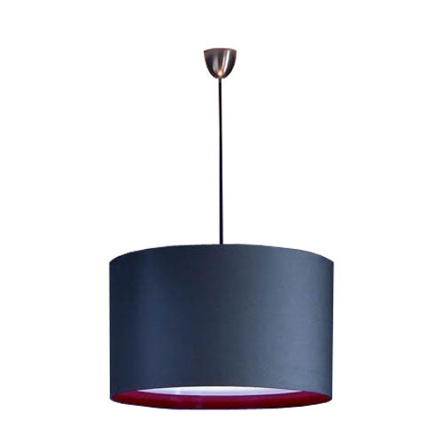 HLWSP S 07/4 PPendant Light from Tecnolumen | Modern Lighting + Decor
