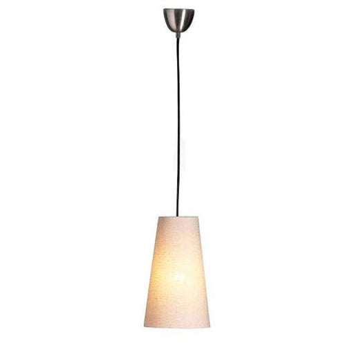 HLWS 05 Pendant Light from Tecnolumen | Modern Lighting + Decor