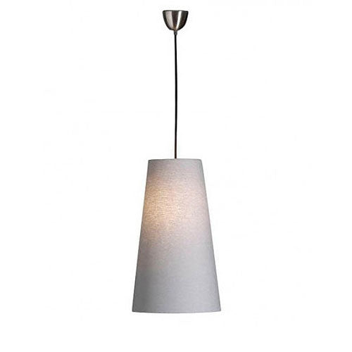 HLWS 06 Pendant Light from Tecnolumen | Modern Lighting + Decor