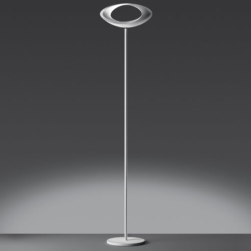 Cabildo Floor Lamp from Artemide | Modern Lighting + Decor
