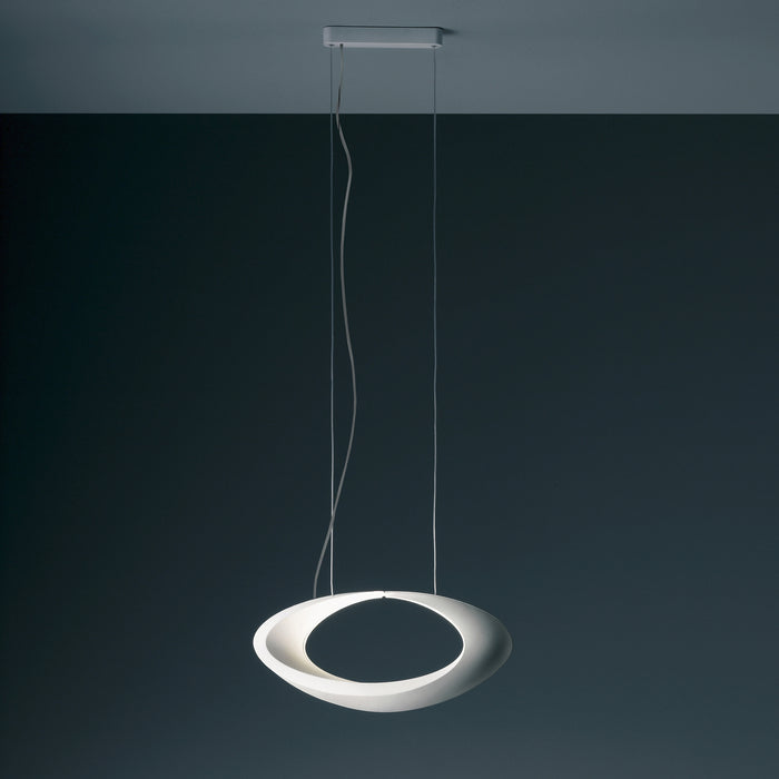 Buy online latest and high quality Cabildo Led Pendant Light from Artemide | Modern Lighting + Decor