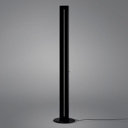 Megaron Floor Lamp from Artemide | Modern Lighting + Decor